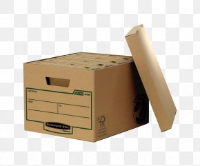 Box - Box Paper Fellowes Brands Office Supplies Pouch Laminator PNG