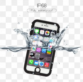 Smartphone - Smartphone IPhone 5 IPhone 8 IPhone X IPhone 7 PNG