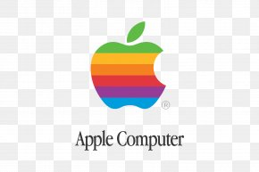 Apple Logo - Apple Logo Sticker PNG