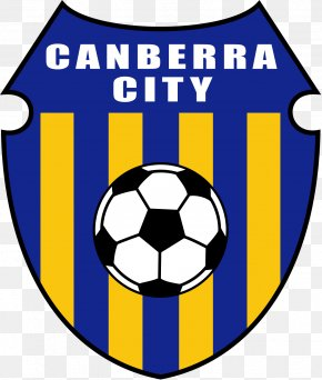 Norwich City F.c. - Canberra City FC Canberra FC National Soccer League Canberra Cosmos FC PNG
