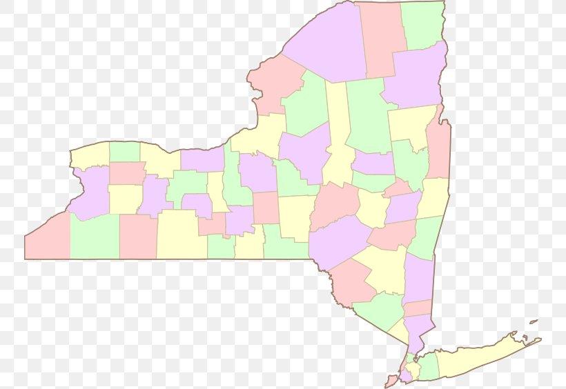 Manhattan The Bronx Queens e County, New York ... on 222 broadway ny map, chautauqua gorge ny, city of troy ny map, chautauqua new york map, dunkirk ny map, charlotte ny map, east rochester ny map, ellery ny map, new berlin ny map, purchase ny map, new city ny map, jamestown ny map, buffalo ny map, cheektowaga ny map, kaser village ny map, fulton street ny map, oswegatchie river ny map, mayville new york map, new york ny map, rockville centre ny map,