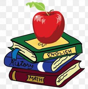 School - National Secondary School Secondary Education Clip Art PNG