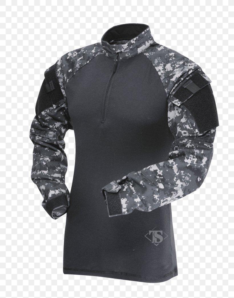 Tru-Spec Homme Tru Fermeture /Éclair 1//4/de Combat pour Homme