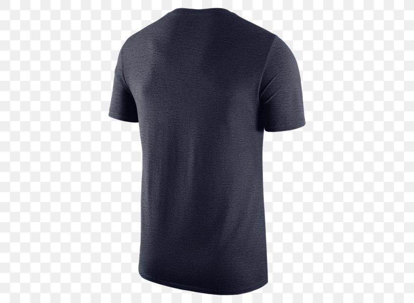 emoción Arrastrarse Escritor  T-shirt Adidas Austria Gmbh Top Shoe, PNG, 600x600px, Tshirt, Active Shirt,  Adidas, Clothing, Neck Download