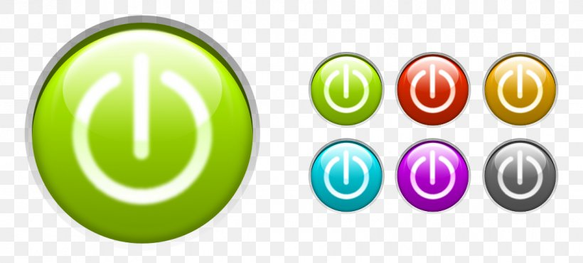 Button Download Icon, PNG, 1134x512px, Button, Brand, Green, Layers, Logo Download Free
