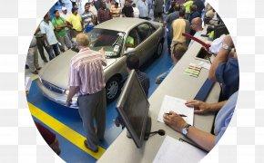 Car - Car Dealership Isuzu Motors Ltd. Auto Auction Used Car PNG
