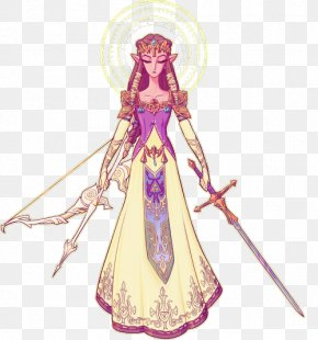 Triforce Twilight Princess - The Legend Of Zelda: Twilight Princess Princess Zelda The Legend Of Zelda: Skyward Sword The Legend Of Zelda: The Wind Waker Hyrule Warriors PNG