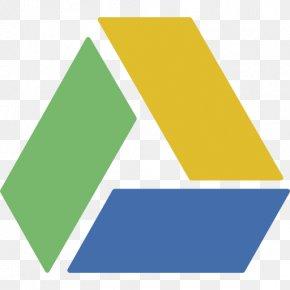Google Drive Logo - Google Drive Google Search Google Logo PNG