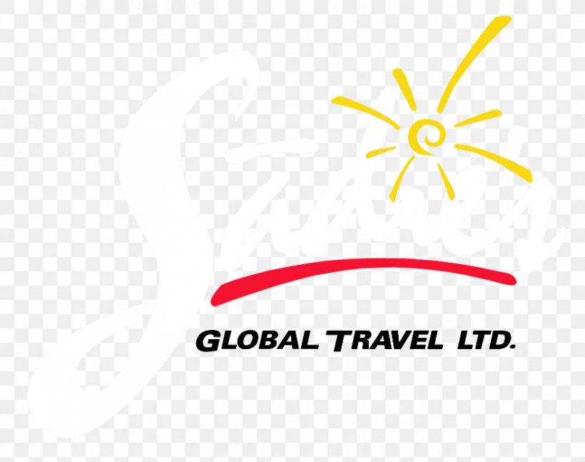 Graphic Design Logo Diagram, PNG, 882x696px, Logo, Area, Brand, Computer, Diagram Download Free