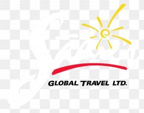 Global Travel - Graphic Design Logo Diagram PNG