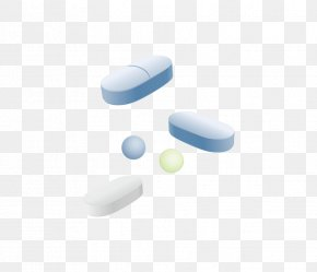 Household Pills Free Vector Material - Material Wallpaper PNG