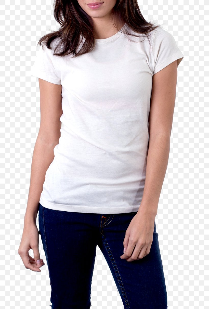 Printed T-shirt Hoodie Clothing, PNG, 679x1212px, T Shirt, Blouse, Clothing, Clothing Sizes, Collar Download Free