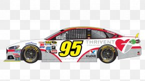 Nascar - 2015 NASCAR Sprint Cup Series Auto Racing Charlotte Motor Speedway Coca-Cola 600 PNG