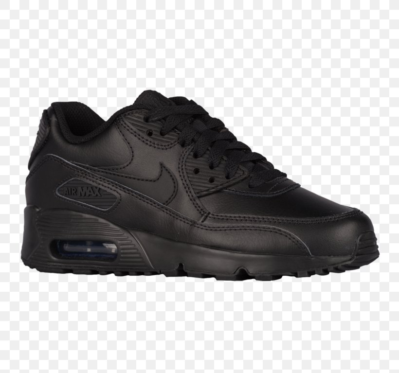 Boys Nike Kyrie IV \