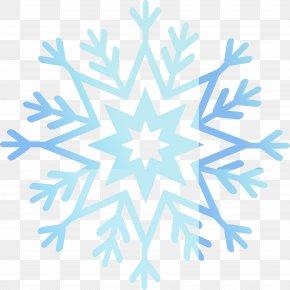 Snowflakes - IBPS Clerk Exam (IBPS Clerk) Skiing Snowflake Skier PNG