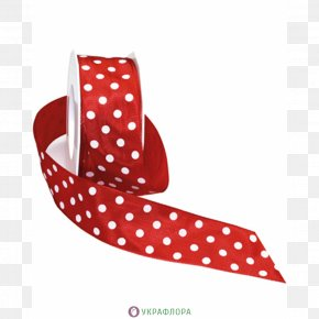 Black Polka Dots - Polka Dot Product Design PNG
