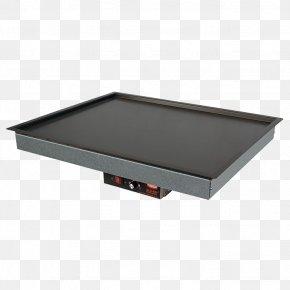 Kitchen Shelf - Shelf Heat Kitchen Toaster Home Appliance PNG