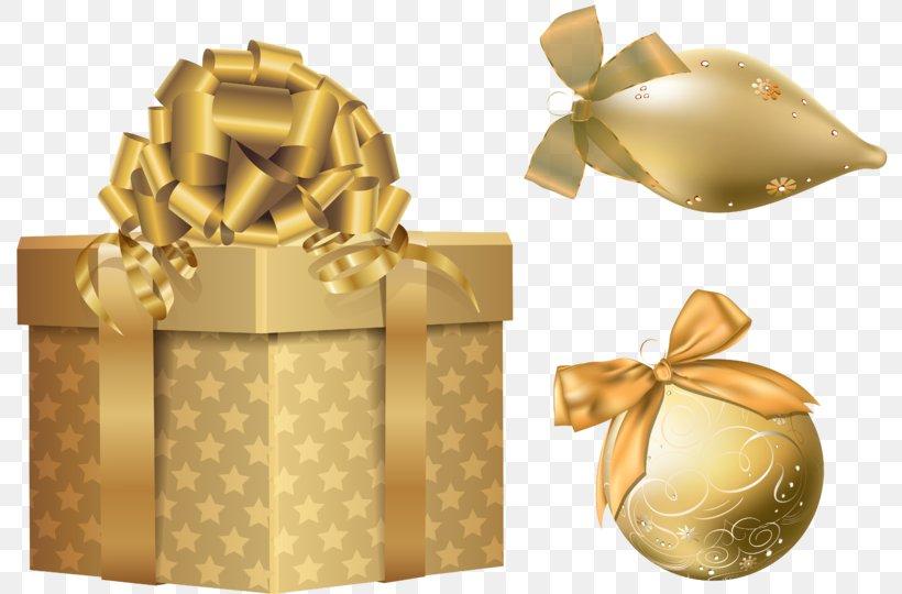 Clip Art Christmas Graphics Christmas Day Image, PNG, 800x540px, Christmas Graphics, Christmas Day, Christmas Gift, Christmas Ornament, Christmas Tree Download Free