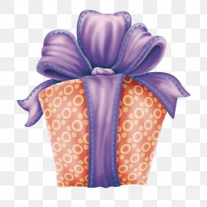Gift - Gift Birthday PNG