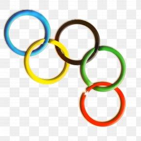 Winter Olympic Games Summer Olympic Games - Summer Fashion PNG