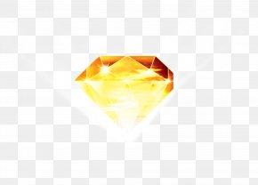 Diamond - Download Google Images Computer File PNG