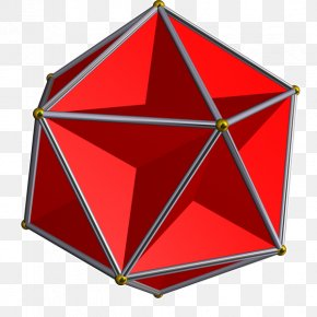 Sacred Geometry - Great Dodecahedron Small Stellated Dodecahedron Polyhedron Great Icosahedron PNG