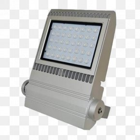 Light - Light-emitting Diode LED Lamp Electric Light Lighting PNG