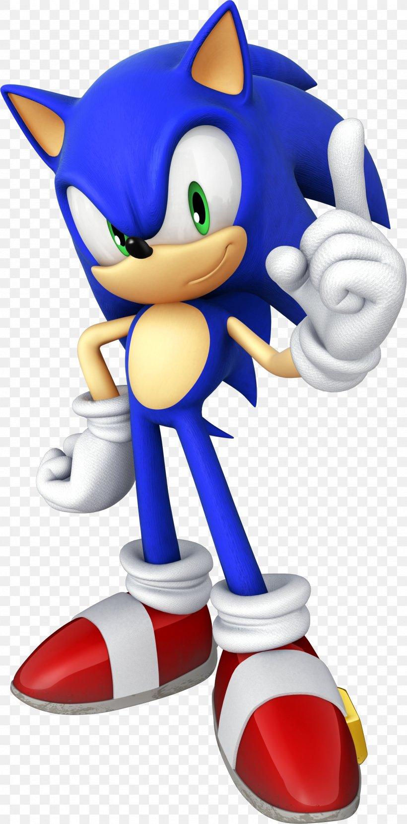 Sonic The Hedgehog 2 Doctor Eggman Sonic The Hedgehog 3 Film Png