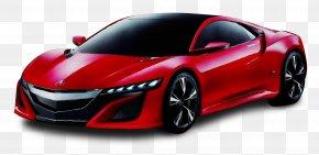 City Car Hybrid Vehicle - Luxury Background PNG