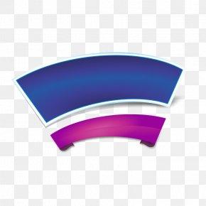 Ribbon Tag - Ribbon PNG