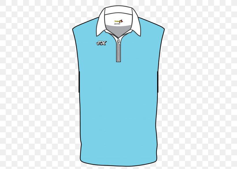 T-shirt Polo Shirt Sleeveless Shirt Collar, PNG, 510x588px, Tshirt, Active Shirt, Blue, Clothing, Collar Download Free