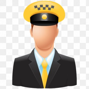 Taxi Driver File - Taxi Car Driving Chauffeur Bus PNG