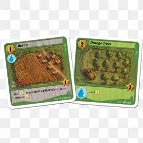 Card Game - Card Game Kickstarter Essen Fauna PNG