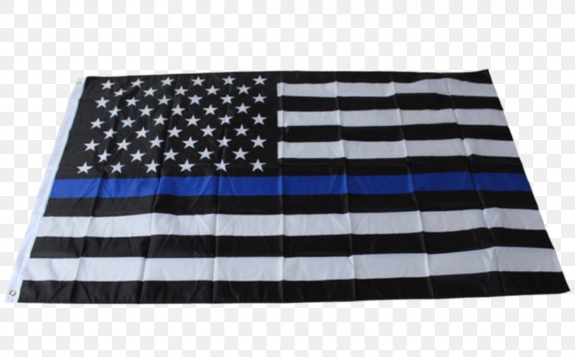 Flag Of The United States The Thin Red Line Thin Blue Line, PNG, 1152x717px, United States, Blue, Bonnie Blue Flag, Decal, Flag Download Free