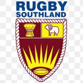 Otago Rugby Football Union Rugby Southland Taranaki Rugby Football Union Waikato Rugby Union North Harbour Rugby Union PNG