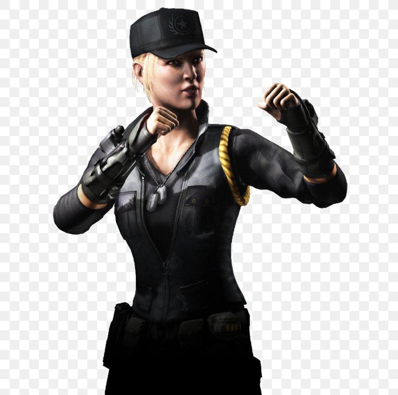 Sonya Blade Mortal Kombat 3 Mortal Kombat X Mortal Kombat