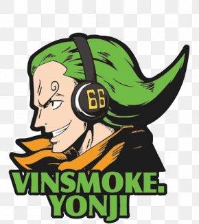 Vinsmoke Sanji - Vinsmoke Sanji Monkey D. Luffy Nami Vinsmoke Family One Piece PNG
