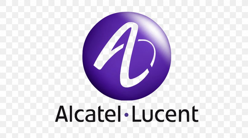 Alcatel Networks logo