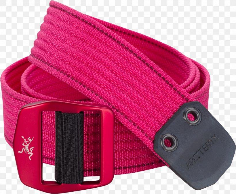 Conveyor Belt Arc'teryx Conveyor System Clothing, PNG, 1461x1200px, Belt, Belt Buckle, Belt Buckles, Buckle, Clothing Download Free