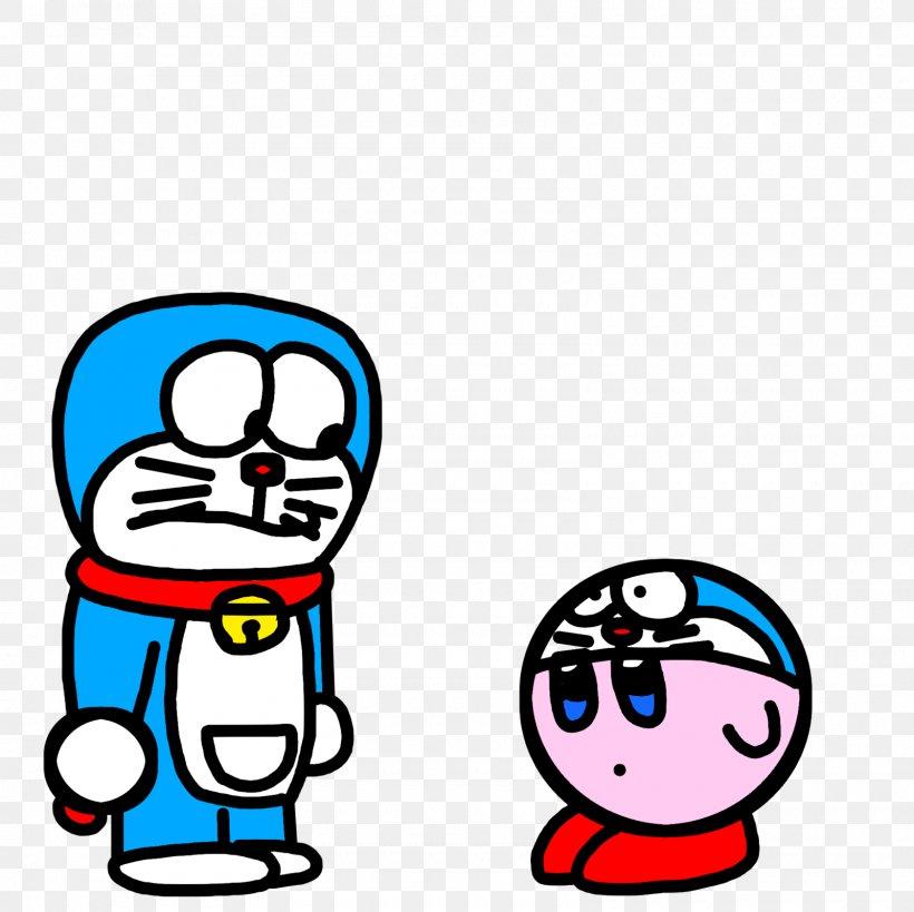 Yo Kai Watch Jibanyan Doraemon Fujiko Fujio Deviantart Png