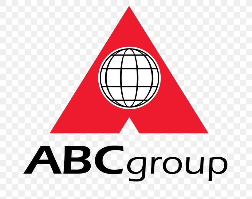 Car Automotive Industry Manufacturing Automotive Design Business, PNG, 667x648px, Car, Area, Automotive Design, Automotive Industry, Brand Download Free
