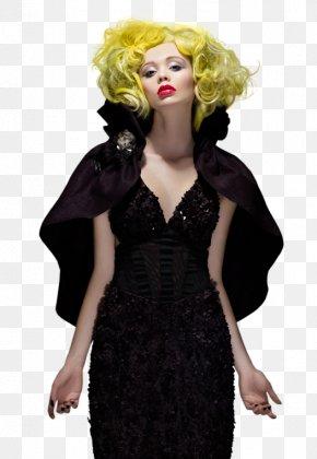Hair - Hair Coloring Human Hair Color Wig Fashion PNG
