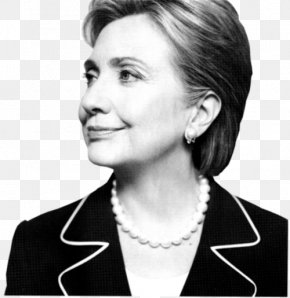 Hillary Clinton - Hillary Clinton United States US Presidential Election 2016 Love PNG