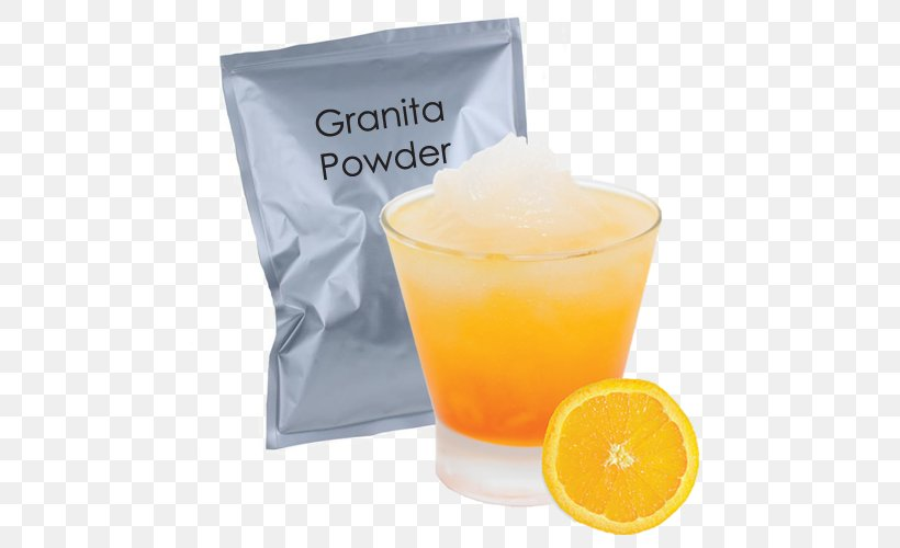 Orange Drink Orange Juice Fuzzy Navel Harvey Wallbanger Orange Soft Drink, PNG, 500x500px, Orange Drink, Citric Acid, Cocktail, Drink, Fuzzy Navel Download Free