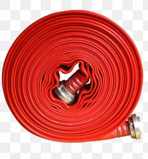Firefighter - Fire Protection Conflagration Fire Hose Fire Extinguishers PNG