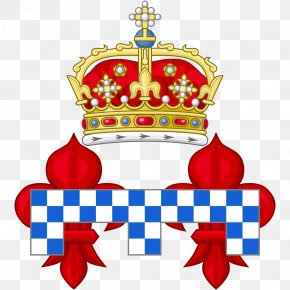 Crown - Scotland Royal Coat Of Arms Of The United Kingdom Royal Cypher Court Of The Lord Lyon PNG