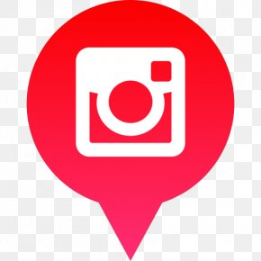 INSTAGRAM LOGO - Social Media Peru High School Facebook Social Network PNG