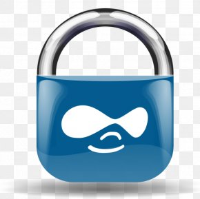 Encryption Pretty Good Privacy OpenPGP Drupal User PNG