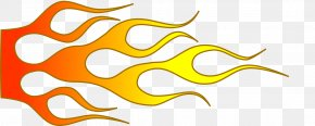 Flame Images - Flame Fire Free Content Clip Art PNG