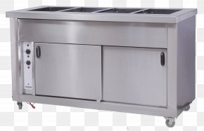 Sneeze Guards For Food Service - Kitchen Omni Catering Equipment Manufacturers C C Table Foodservice PNG